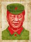 B1-YANG-Mao-Jinping.jpg