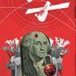 Loss of Financial Privacy as Democrats monitor bank accounts Illustration by Linas Garsys/The Washington Times