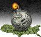 B3-MORI-Money-Bomb-.jpg