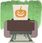B3-KARA-Pumpkin-Pri.jpg