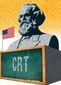 B1-KNIG-Marx-Bust-G.jpg