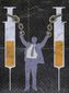 B1-SADL-Vaccine-Man.jpg