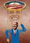 B3-PARI-Obamas-Pupp.jpg