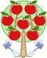 B4-DUNC-Apple-Tree-.jpg