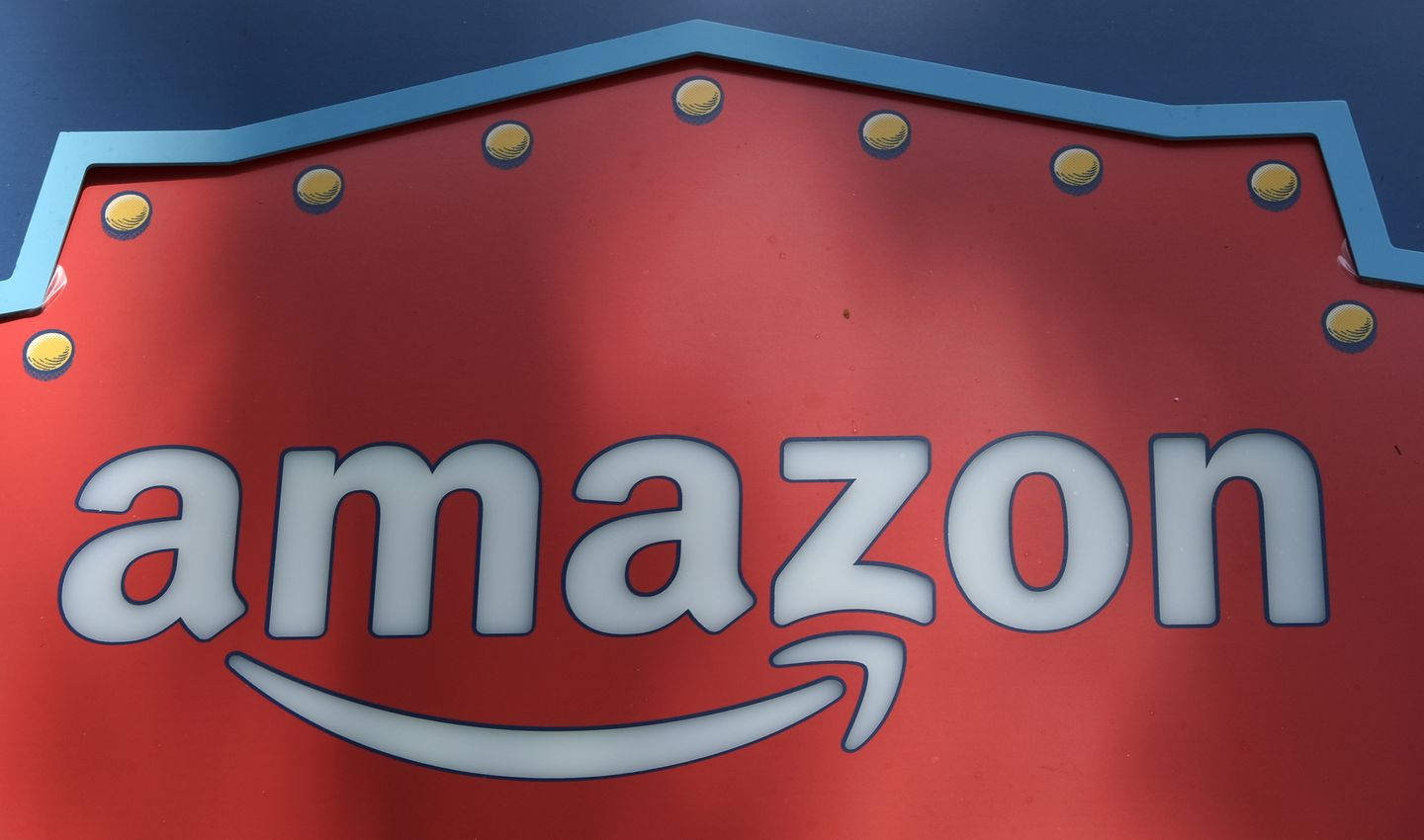 Lawmakers accuse Amazon of misleading Congress about its business practices