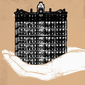 Illustration on Historically Black Colleges and Universities / The Washington Times