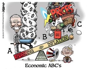 Economic ABCs