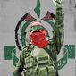Why Hamas fights