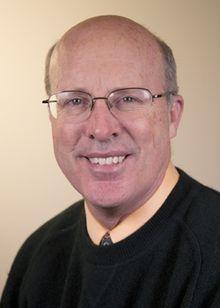 David R. Sands