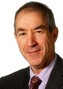 Daniel Wattenberg