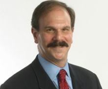 Jeffrey H. Birnbaum