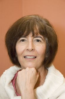 Renee Garfinkel