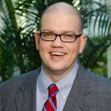 W. Scott Lamb