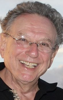 Ralph Z. Hallow