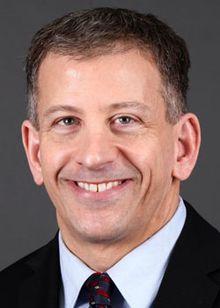 Daniel N. Hoffman
