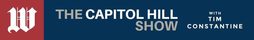 Capitol Hill Show