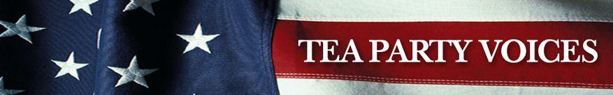 Tea Party Voices