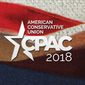 CPAC 2018 - Latest news from the Conservative Political Action Conference