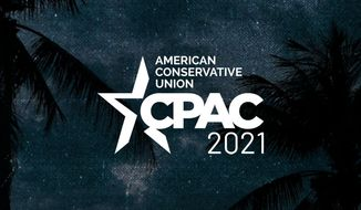 CPAC 2021 - Latest news from the Conservative Political Action Conference
