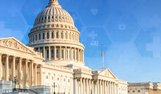 Health Care on the Hill: Medicare cuts jeopardize patient access