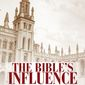 The Bible's Influence
