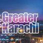 #GreaterKarachi: An Autonomous Home for Urban Sindh