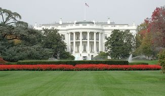 topics/icons/white-house.jpg