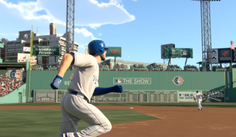 Zadzooks: MLB 15: The Show trailer