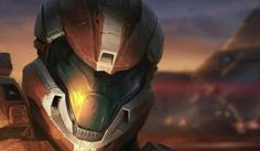 Zadzooks: Halo: Spartan Strike trailer