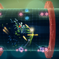 Zadzooks: Geometry Wars 3: Dimensions iOS trailer
