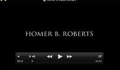 Homer B. Roberts: America's First Black Auto Dealer