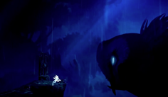 Zadzooks: Ori and the Blind Forest trailer