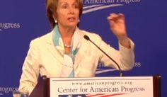 Pelosi Confuses Constitution, Declaration of Independence